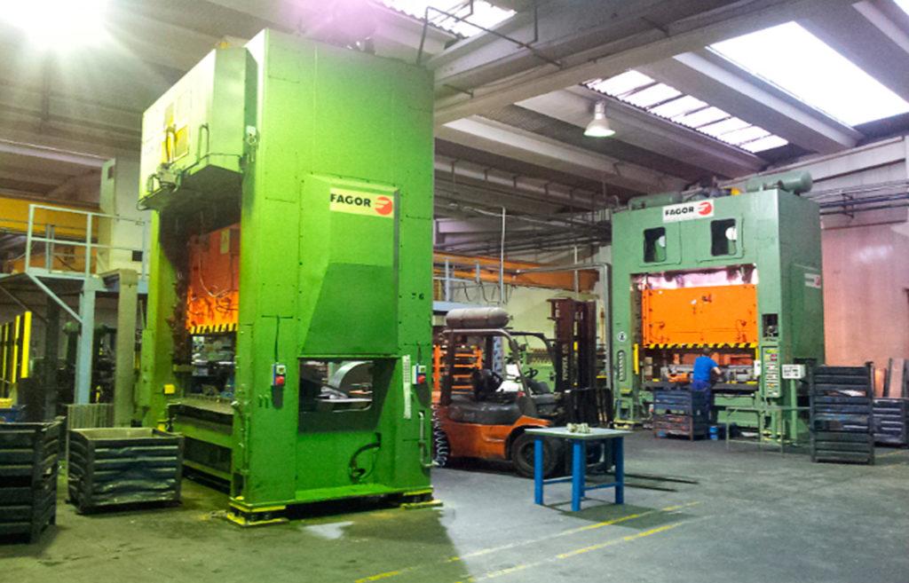 empresa-reparaciones-maquinaria
